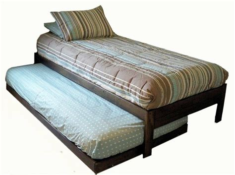 trundle bed with trundle bunk beds ikea best trundle bed ikea home decor