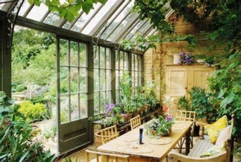 Die Besten 25+ Wintergarten Ideen Auf Pinterest