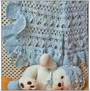 Patrones Crochet Ganchillo Esquemas Gr U00e1ficos Diagramas