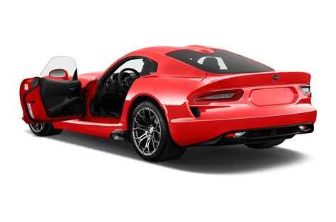 dodge viper specs  dodge reviews