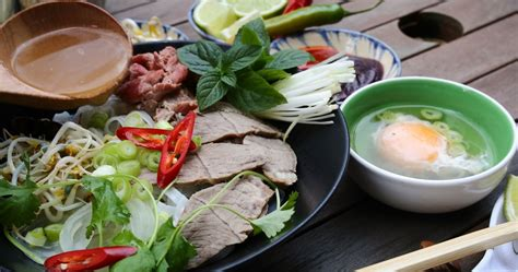 cuisine cook master discover hanoi half day cooking experience for two with the master chef experience gifts by