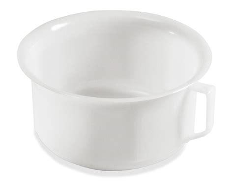 di notte in vaso vaso da notte in plastica sanitaria polaris srl