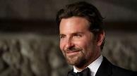 Bradley Cooper Thanks His Two Leading Ladies Irina Shayk ...