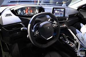 Video 3008 : photos peugeot 3008 2016 interieur exterieur ann e ~ Gottalentnigeria.com Avis de Voitures