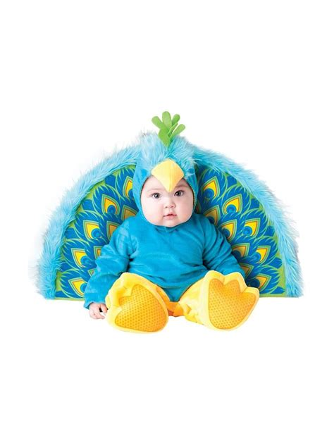 Top 10 Best Baby Halloween Costumes 2017   Heavy.com