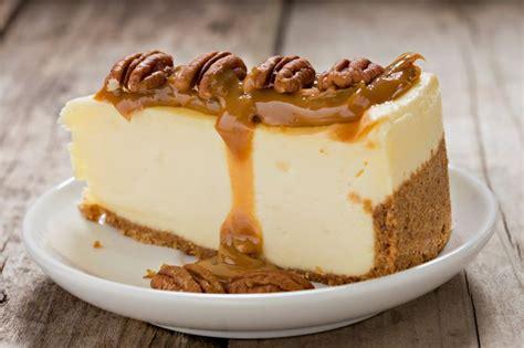 dessert sans cuisson cheesecake sans cuisson  autres