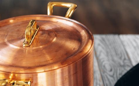 copper chef  red copper   reviewedbuyers guide