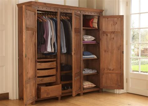 15 the best drawers and shelves for wardrobes