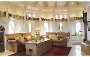 Einrichtungsideen Kleines Schlafzimmer Design YouTube