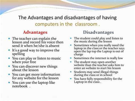Disadvantages of bullying essay