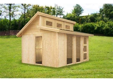 Idée Pour Votre Jardin Et Maison