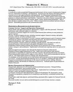 Job Resume 56 Customer Service Resume Objective Download