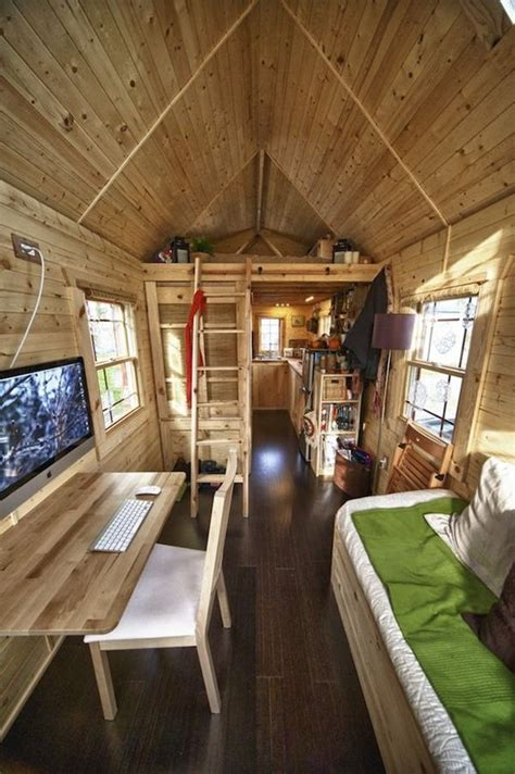 interiors of small homes 20 smart micro house design ideas that maximize space
