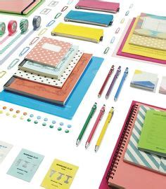 Office Supplies Nyc by 52 Best Highlighters Images In 2012 Highlighters Cool