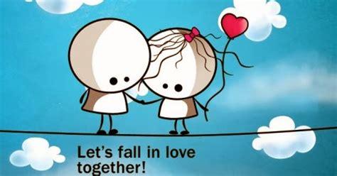 sms cinta budak jiwang buat kekasih jiwang karat mutiara cinta