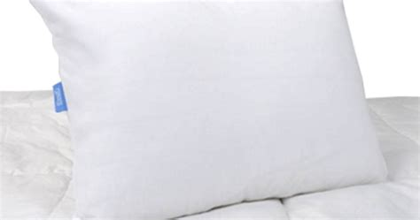 Pillows With A Difference by Contour S Pillow Vs A Regular Pillow What S The Difference