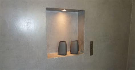 Beton ölen beton ölen beton cire oberfl chen in beton look beton cire beton