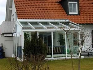 Wintergarten Baugenehmigung Niedersachsen : referenzen wintergarten ~ Watch28wear.com Haus und Dekorationen