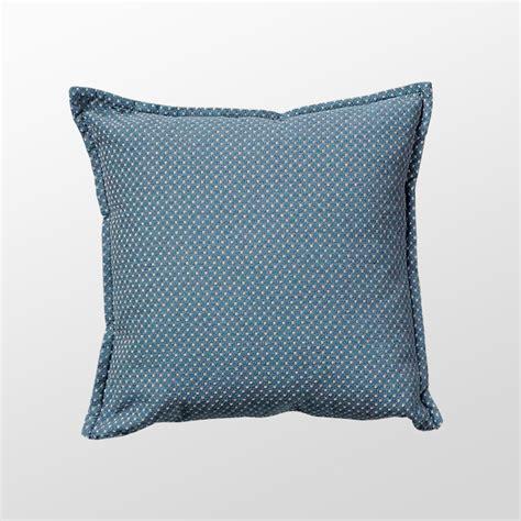 Cuscini Poltrone Sofà - poltronesof 224 cuscini