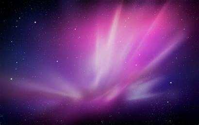 Wallpapers 3d Abstract Android Phones Phone