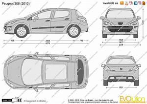 Diagram Peugeot 308 Portugues