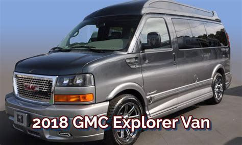 America's #1 Custom Van Dealer