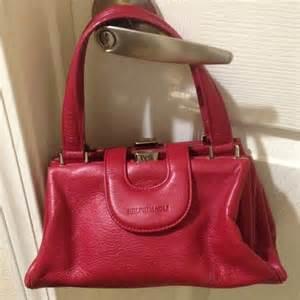 Sepatu Bruno Magli Made In Italy brunomagli bags authentic bruno magli handbag made in