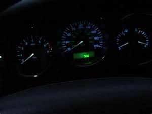 1998 Xj8 Dash Lights - Jaguar Forums