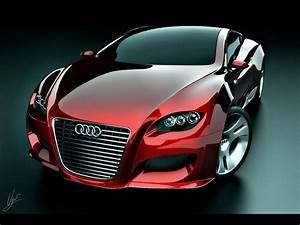 Best Sport Cars In The World