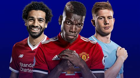 Sky Sports announces 17 new live Premier League matches ...