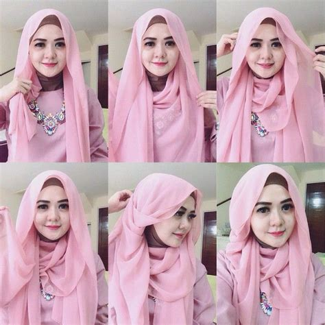 beautiful pin  hijab style  everyday