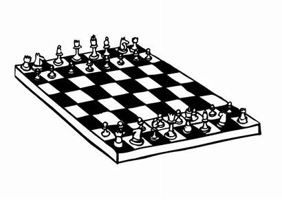Chess Coloring Pages Printable Edupics