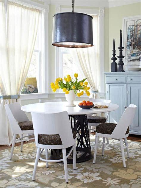theme design  ideas  decorate breakfast nook house