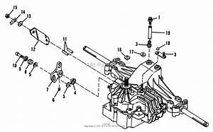 Diagrams Wiring   Farmall Super A Hydraulic System Diagram