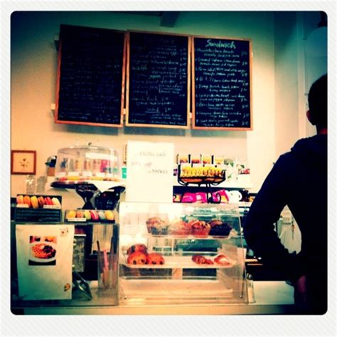 It goes without saying that the new york city coffee shop scene has exploded over the last few years. Cute korean coffee shop at ktown 32nd street New York City ...