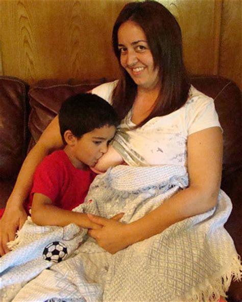 why i my preschooler 919 | breastfeeding toddler naomi mftfjl