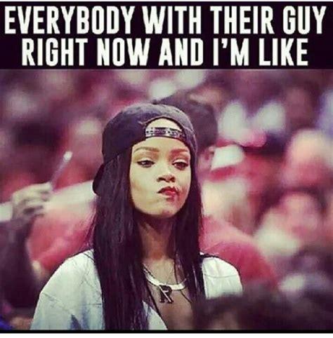 Rihanna Memes - rihanna funny quotes quotesgram