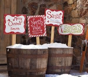 wooden outdoor christmas decorations sale woodworking projects plans