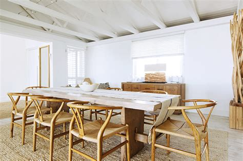 buy wood furniture responsibly home decor singapore