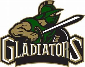Gladiators Team Page