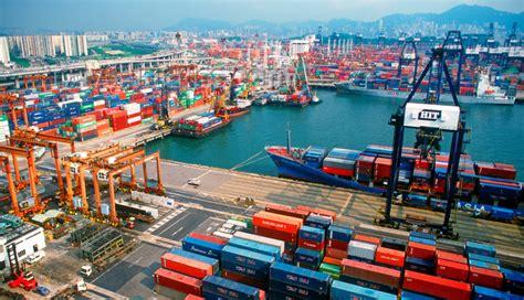 asia europe shipping capacity miq logistics uk