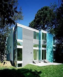 Contemporary Home Designs Residential Property E Architect