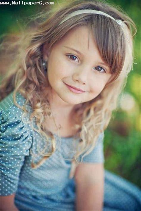innocent cute girl profile image profile pics