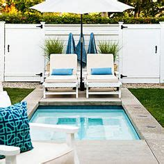 thousands of ideas about pool deck furniture on