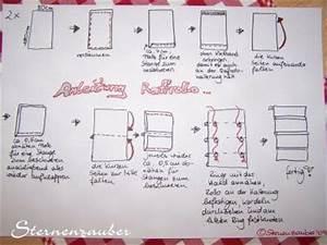 Raffrollo Selber Nähen Anleitung Ikea : faltrollo nahen gros die 25 besten ideen zu raffrollos auf pinterest 16825 haus dekoration ~ Orissabook.com Haus und Dekorationen