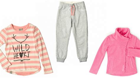 bench childrens clothing clothes from 7 50 bench canada