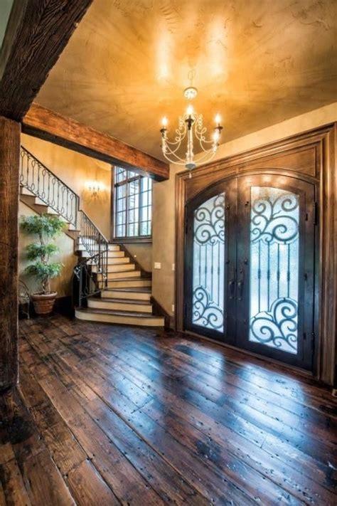 The Floor, Doors And The Doors On Pinterest