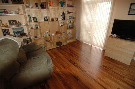 Great Floors Lynnwood Washington by Floating Hardwood Floor Fabulous With Floating Hardwood