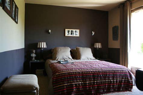 chambre des amoureux conseil déco couleur pour chambre de piuf et amoureux