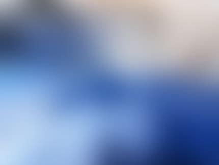 blurred backgrounds azmind